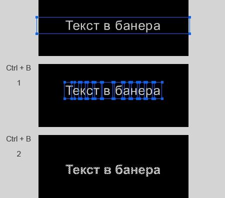 201302151638545279.jpg