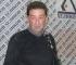"""Юри Лазаров, председател на журито за наградата """"Хеликон"""": В България излизат книги, с които може да се гордее всяка литература"""