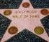 """25-те най-влиятелни писатели в """"Холивуд"""""""
