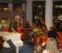 """""""Книга за живота"""" беше представена в новата книжарница на """"Хеликон"""" в Пловдив"""